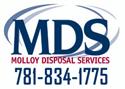MDS Rolloffs