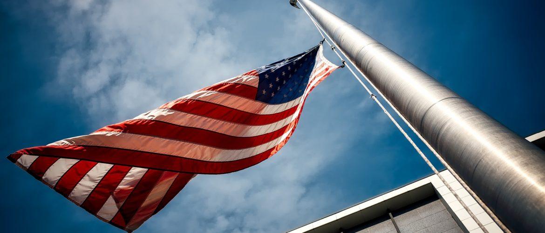 american-1747357_1920